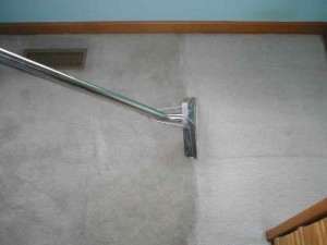 Hollywood_FL_CARPET_CLEANING_014