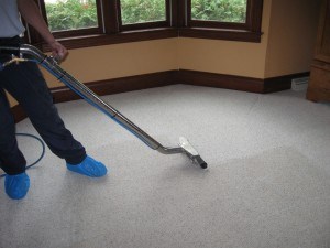 Hollywood_FL_CARPET_CLEANING_019