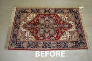Hollywood_FL_RUG_CLEANING_002