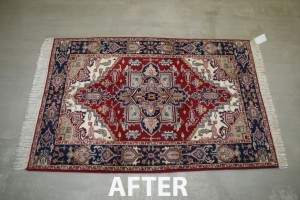 Hollywood_FL_RUG_CLEANING_003