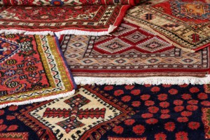 ancient handmade carpets and rugs-Hollywood_FL